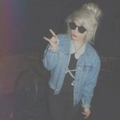 sunglasses,black,indie,grunge,hipster,hippie,floral