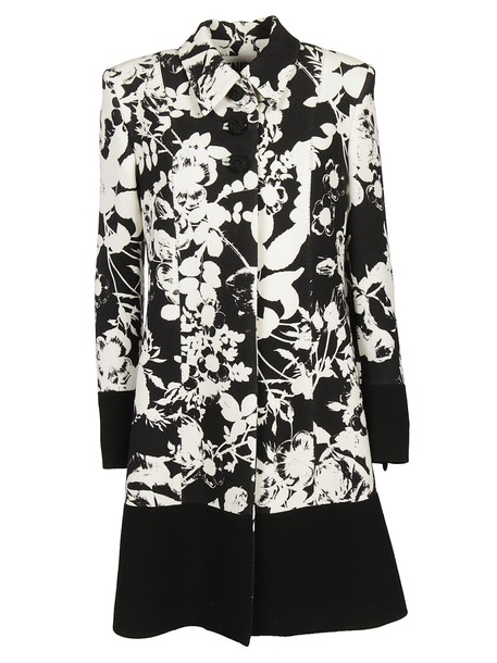 FAUSTO PUGLISI dress floral dress floral