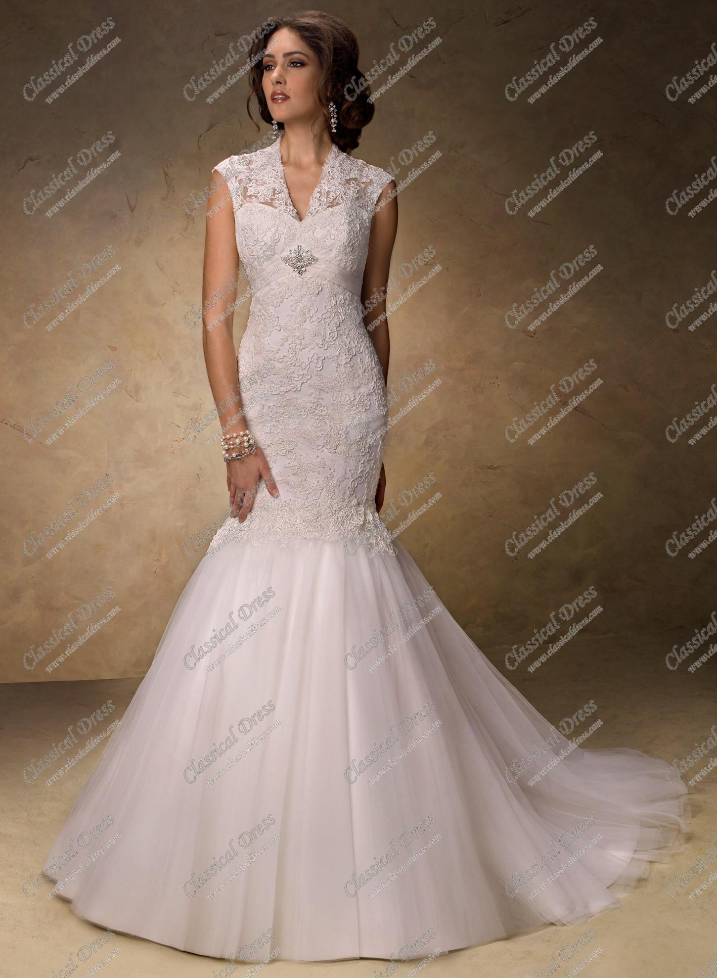 Maggie sottero wedding dresses cheap wedding dresses in for Cheap wedding dresses ebay