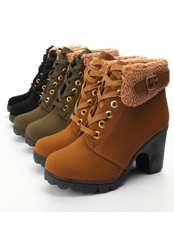 shoes a92de59e6