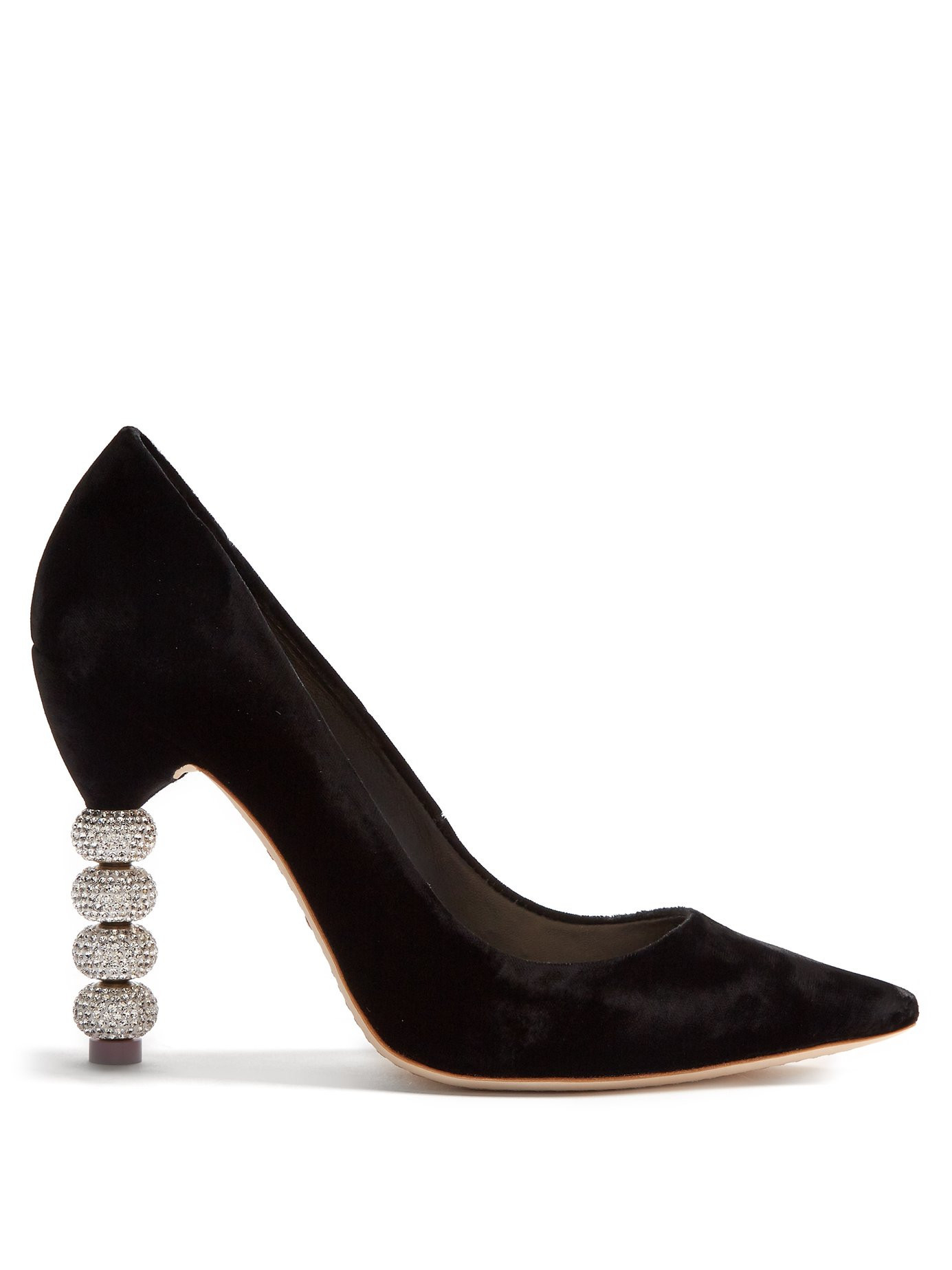 Christian louboutin pigalle spikes patent poudre 100mm pumps outlet uk are just designed for you!