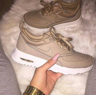 shoes nike air max thea nike nude nike air max theaa nude nude sneakers