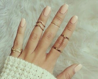 jewels ring gold littlerings gold ring
