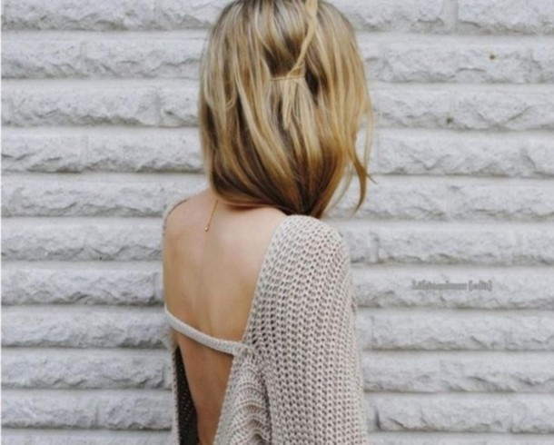 sweater clothes