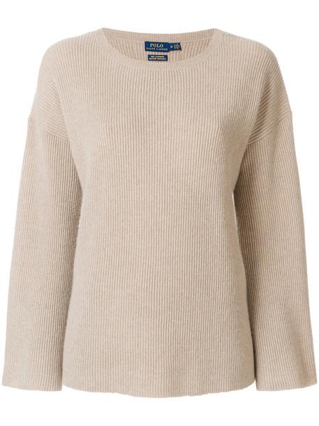 sweater long women nude