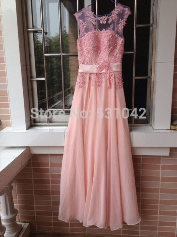 prince evening dress prom dress pink prom dress gorgeous prom dress princess evening dress