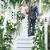 Fairytale Backyard Wedding: Micheli   Josh