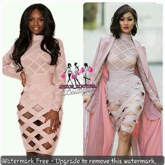 dress bodycon nude nude dress long sleeves long sleeve dress mesh mesh dress pink pink dress high neck party dress sexy party dresses sexy sexy dress party outfits summer summer dress cute dress cute girly girly dress romantic romantic dress clubwear club dress engagement party dress graduation dress see through see through dress