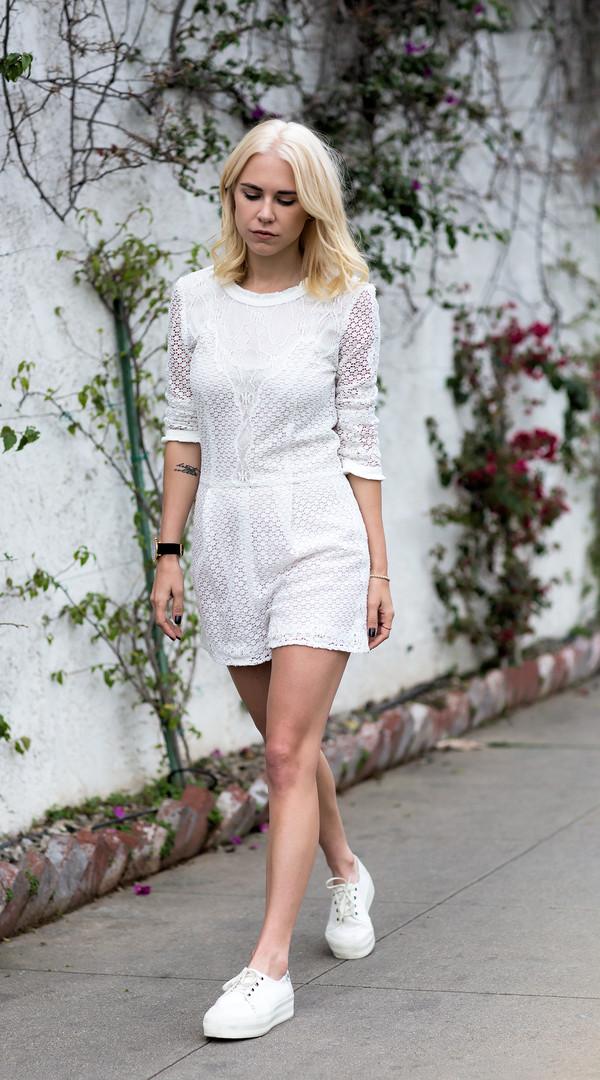 Lacoste Kirton Platform Sneaker Women Online