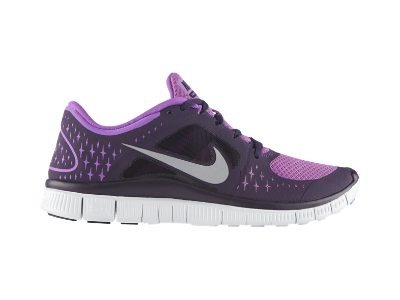 Nike Free Run  3 Women's Running Shoe. Nike Store