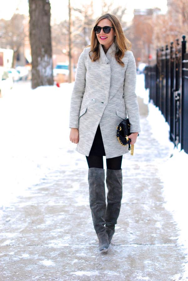 see jane coat dress shoes
