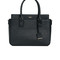 Kate spade new york cameron street sally tote