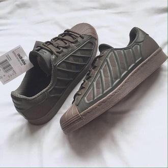 shoes adidas grey adidas shoes