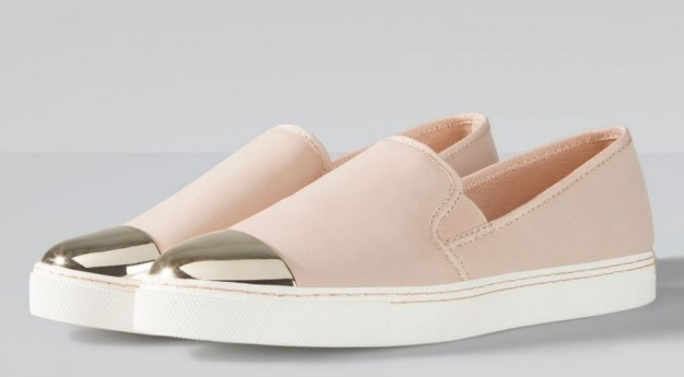 scarpe stradivarius 7534ee02353
