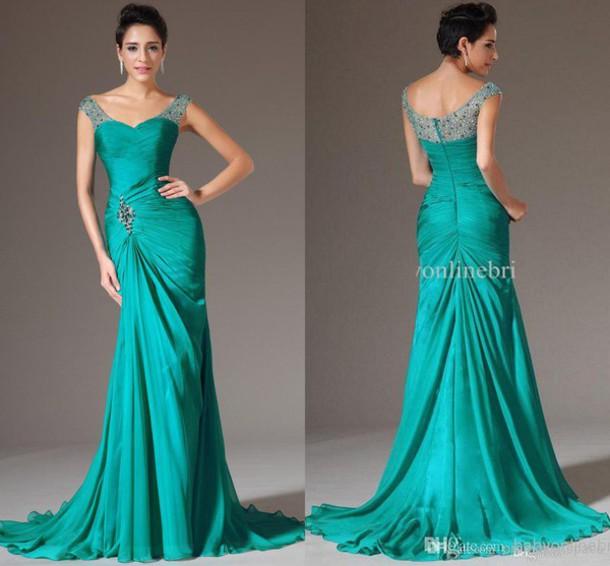dress women lady gaga lady shoes gown design fashion girly wedding