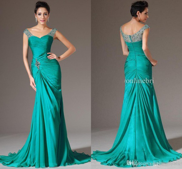 dress women lady gaga lady shoes gown design fashion girly wedding clothes clothers clothes prom dress evenign dress party cocktail dress homecoming dress graduation dresses celebrity style chiffon dress