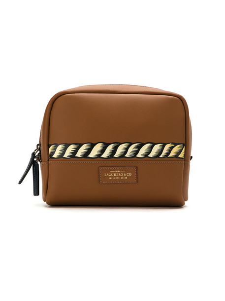 women bag leather brown