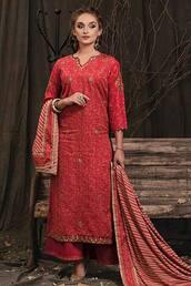 top,salwar kameez,indian designer salwar kameez,indian salwar kameez,salwar suits,palazzo pants,indian dress