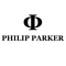 Products archive - philip parker watches