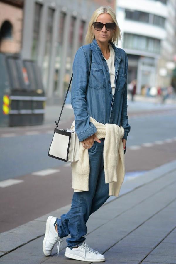 hippie hippie milkshake blogger sunglasses jumpsuit bag shoes