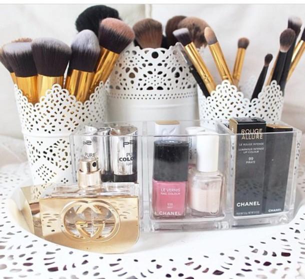 make-up make-up makeup brushes