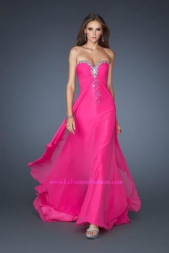 dress ralph lauren femme elegant evening dress prom dress high-low dresses