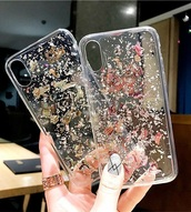 phone cover,girly,girly wishlist,iphone cover,iphone case,iphone,glitter