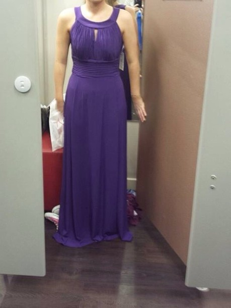 dress, purple and blue, purple prom dresses, purple prom dress with ...