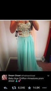 prom dress,rhinestones,rhinestones dress,turquoise,bustier prom dress,bustier dress,sweetheart neckline,sweetheart dress,cut-out dress,formal dress,long prom dress,homecoming dress,homecoming,dress,cute,prom,blue,long,sparkley,silver,sparkle,a dress,for,me,summer,love,blue dress,blue long dress,crystal,teal long prom dress,mint prom dress,tiffany blue,teal dress,stones,jewelery,baby blue,teal,strapless,cut offs,gorgeous,cut-out,sparkle dress prom short sequin,sky blue,glitter dress,mint,blue prom dress,teal prom dress,blue or pink,cute dress,green dress,sequin dress,sequins,ball gown dress,gown,turquoise dress,diamond dress,gloves,diamond turquoise dress,idk,clothes,pretty