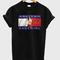 Aaliyah babygirl tshirt - stylecotton
