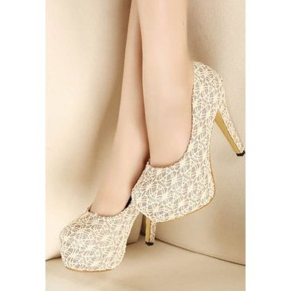 shoes fashion shoe high heel