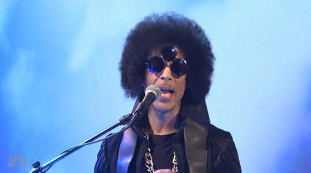 sunglasses prince third eye
