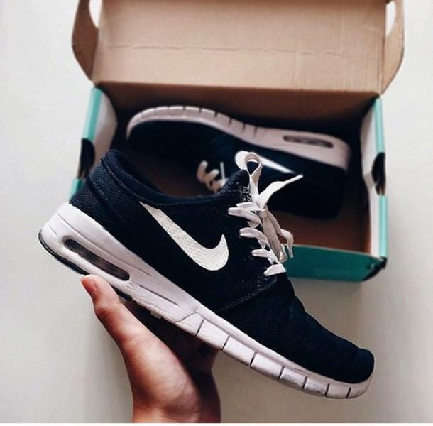 shoes nike running shoes nike air sportswear sports shoes