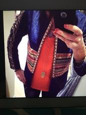 jacket,denim jacket,blue,embroidered jacket,blue jacket
