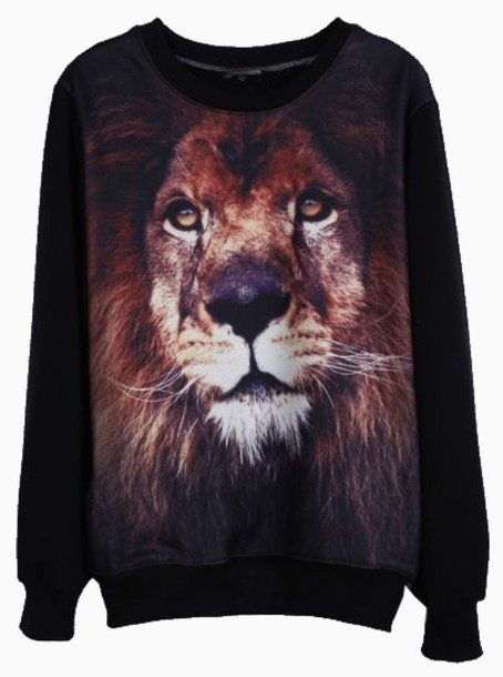 shirt king beats long slooved sweatshirt women