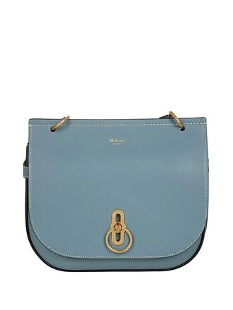 classic bag shoulder bag