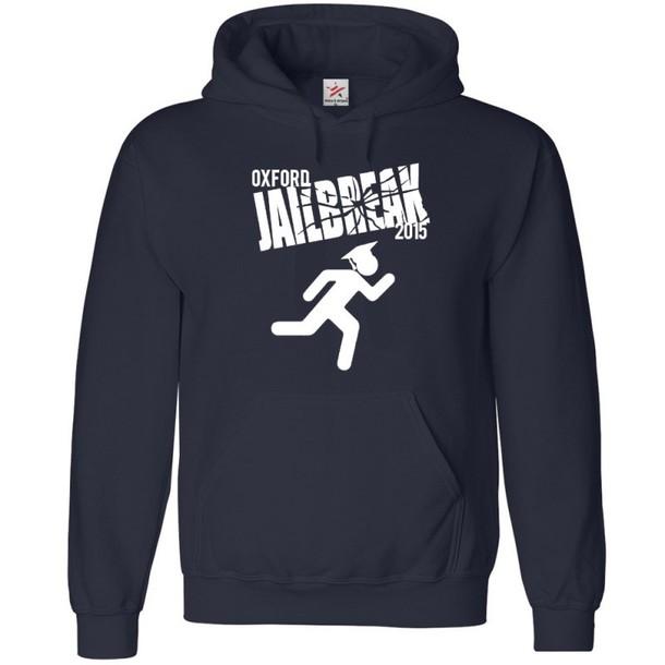 jacket cheap uk blank hoodies personalised hoodies london