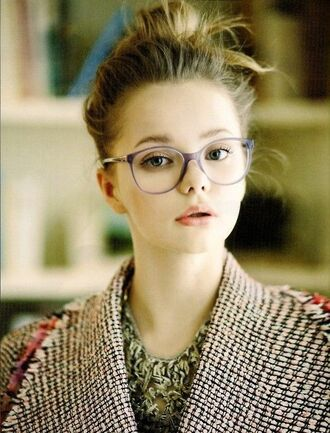 sunglasses eyeglasses