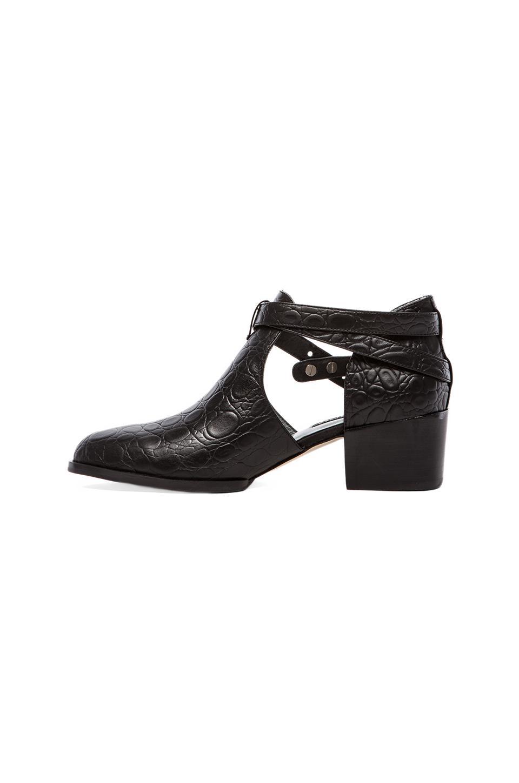 SENSO Qimat VII Bootie in Black | REVOLVE