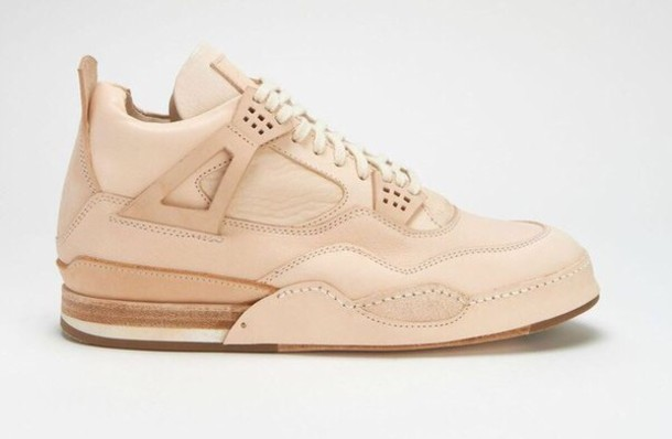 shoes beige nude sneakers nude sneakers
