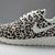 Billiga Nike Roshe Run Pattern Leopard Skor Försäljning Online