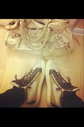 bag,balenciaga,balenciaga bag,sneakers,giuseppe zanotti,zanotti
