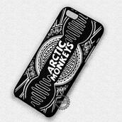 phone cover,music,arctic monkeys,art,drawing,logo,iphone case,iphone cover,iphone 4 case,iphone 4s,iphone 5 case,iphone 5s,iphone 5c,iphone 6 case,iphone 6s,iphone 6 plus,iphone 7 case,iphone 7 plus case