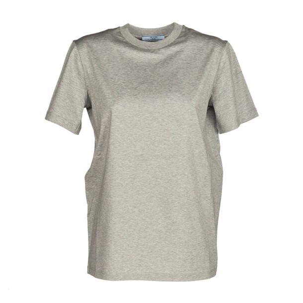 t-shirt shirt t-shirt basic rose grey top