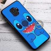 phone cover,cartoon,disney,lilo and stitch,stitch,samsung galaxy cases,samsung galaxy s9 plus case,samsung galaxy s9 case,samsung galaxy s8 plus case,samsung galaxy s8 cases,samsung galaxy s7 edge case,samsung galaxy s7 cases,samsung galaxy s6 edge plus case,samsung galaxy s6 edge case,samsung galaxy s6 case,samsung galaxy s5 case,samsung galaxy note case,samsung galaxy note 8 case,samsung galaxy note 8,iphone cover,iphone case,iphone,iphone x case,iphone 8 case,iphone 8 plus case,iphone 7 plus case,iphone 7 case,iphone 6s plus cases,iphone 6s case,iphone 6 case,iphone 6 plus