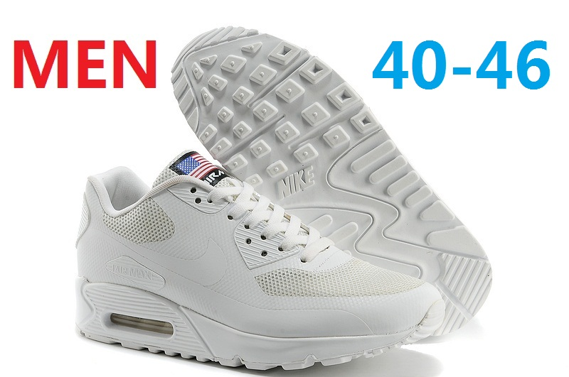 Original Quality Wholesale Men and Women black pink white red athletic New free shipping Cheap sport walking run shoes for sale-in Running Shoes from Sports & Entertainment on Aliexpress.com   Alibaba Group