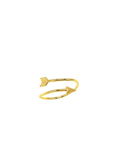 Jewellery | Justa Local Store