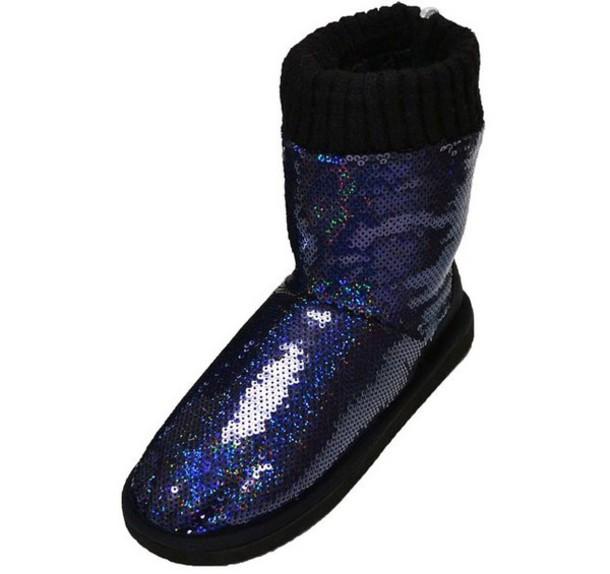 shoes victoria's secret