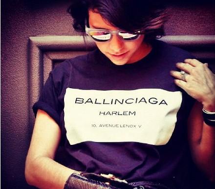 Fashion #black from lacegirl on storenvy