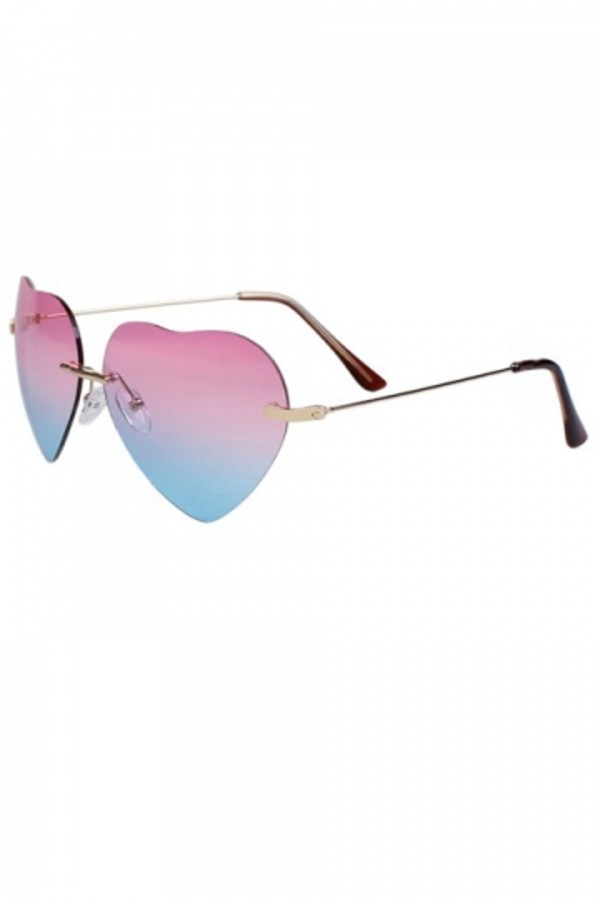 sunglasses persunmall